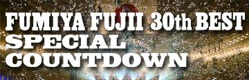 2014-15 COUNTDOWN