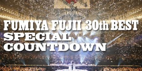 2014-2015COUNTDOWN