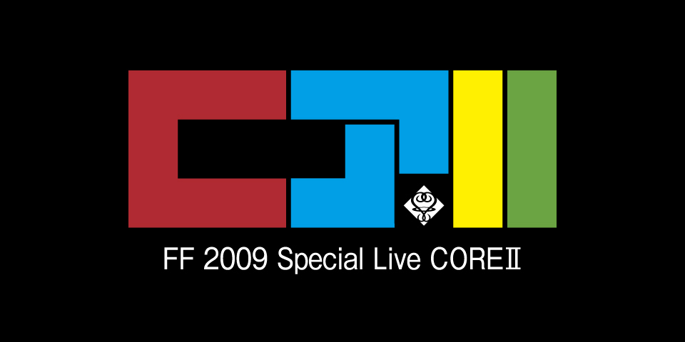 CORE Ⅱ