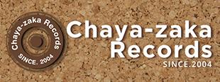 Chaya-zaka Records